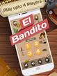 "Addictive & Fun New No-Cost Multiplayer App ""El Bandito"" by Ulrik Motzfeldt-Skovgaard Turns Gamers into Wild West Gunslingers"