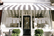 The Laundress Soho NYC Flagship