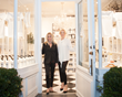The Laundress Announces the Opening of First U.S. Flagship Store