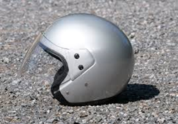 Despite Article on Bicycle Helmet Laws, Motorcycle Riders Must Still...