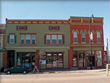 Micoley.com to Auction Off Historic Wisconsin Commercial Property