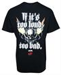 Pro-Drag T-Shirt