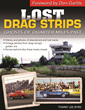 SA Design Lost Dragstrips Book