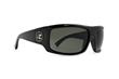 VonXipper Clutch Sunglasses