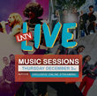 LATV Live: Music Sessions Is Back!
