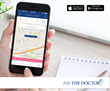 Ask The Doctor to Launch In-Home Doctor Visits in San Francisco and Toronto