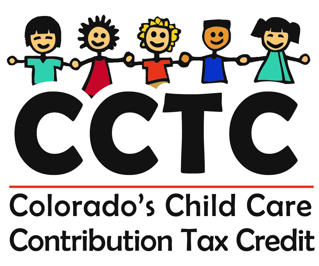 Colorado Tax Credit Returns 50% Of Qualified Child Care