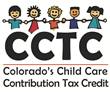 Colorado Tax Credit Returns 50% of Qualified Child Care Contribution to Donor