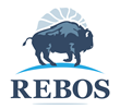 Rebos Logo