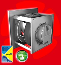 air movement, OEM fans, blowers, HVAC, air filtration