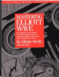 """""""Mastering Elliott Wave"""" by trading advisor Glenn Neely"""