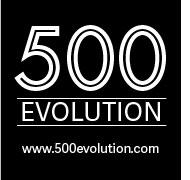 500 Evolution