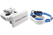 DJI Phantom 3 Range Extender and FPV Goggles Among Exclusive Accessories Released by Drone World