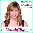 Camille Calvet