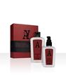 Mr. A Shampoo & Elixir by I.C.O.N. Products