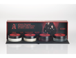 Mr. A Pomade Pack by I.C.O.N. Products