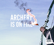 Archery Trade Association: 'Hunger Games' Franchise Sparks Four Years of Archery Growth