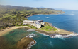 Benchmark Hospitality International Announces Turtle Bay Resort Has Joined its Lineup of Holiday Travel Values