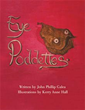 Author John Phillip Galea Debuts With 'The EyePoddettes'