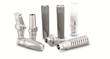 Zimmer Dental Unveils the New 3.1 mmD Eztetic™ Dental Implant