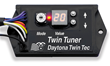Daytona Twin Tec Twin Tuner Fuel Injection Controller