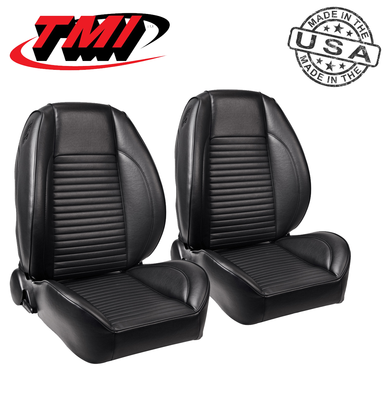 New At Summit Racing Equipment Tmi Sport R Pro Series