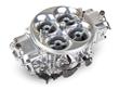 Holley Dominator Sportsman Carburetor