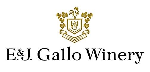 Kết quả hình ảnh cho E&J Gallo