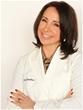 Dr. Ava Shamban Spotlighted by W Magazine In-Depth Interview