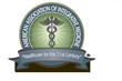 Physician Alert: Board Certified in Integrative Pediatrics Credential Plus 23+ CME Credits Offered in Colorado Springs