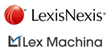 LexisNexis and Lex Machina Named Legal A.I. Leaders In National Law Journal's Inaugural List