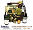 Corporate Business Gifts for The Holiday Shopper