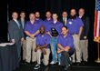 Team Operational Excellence - Lean Six Sigma Group of FiberVisions