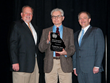 Team Operational Excellence – Production Team of Custom Plastics and More