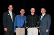 Team Safety - Jeff Rood and Charles Bucy of Decostar / Magna Corporation