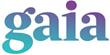 Gaiam TV Evolves to Become Gaia
