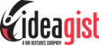 Ideagist Reaches out to Universities to Offer its Virtual Community Software at No Cost