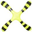Bumblebee Boomerang