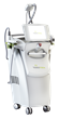 Venus Versa Receives Heath Canada Approval for Skin Rejuvenation and Hair Removal