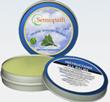 Sensopath™ gel