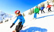 Spend the Holidays Gliding the Slopes with Carver's 20% Holiday Savings Program on Breckenridge Ski Rentals