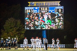 Formetco Helps South Forsyth High School Score with New Video Display and LED Scoreboard System