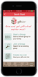 Iphone wish list registry