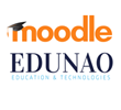 Moodle Welcomes Edunao as Latest Certified Moodle Partner in France