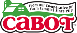 Cabot Creamery Logo