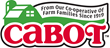 Cabot Creamery Invites Customers to Participate in Giving Tuesday