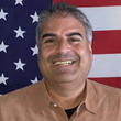 KME's Mark Essayian Joins Orange County Sheriffs Community Technology Advisory Council (TAC)