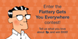 Function Point Productivity Software Announces Contest for Creatives