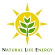 Natural Life Energy LLC Relaunches Its Optimized Plant Based Diet Website
