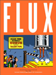 Cambridge Judge Business School, Executive Education and LexisNexis UK launch ground-breaking FLUX Magazine